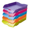 Tavite, suporti documente si accesorii de birou