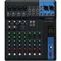 Mixer / Procesor de sunet
