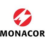 Monacor