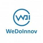 WeDoInnov