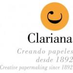 CLARIANA