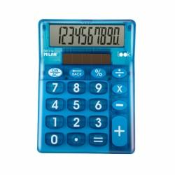 CALCULATOR 10 DG MILAN LOOK 906LKBBL