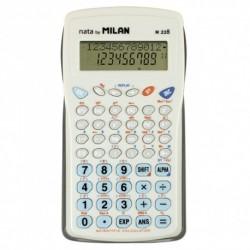CALCULATOR 10 DG MILAN STIINTIFIC 159005