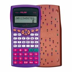 CALCULATOR 10 DG MILAN STIINTIFIC 159110CPBL
