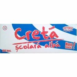 CRETA ALBA 100 CRETOROM