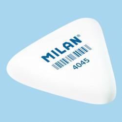 PROMOTIE RADIERA MILAN 4045 TRI 4+1