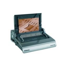 APARAT INDOSARIAT ELECTRIC GALAXY-E 500 FELLOWES