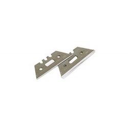 5 lame schimb pentru taietor placa gipscarton RAPID 502638