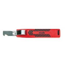 Cutit dezizolare rapida cabluri CDR180 9334001001