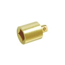 Amplificatoare si reductii  AEX 9290134113AC