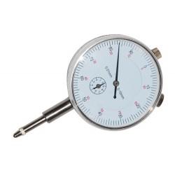 Ceas comparator mecanic 14111