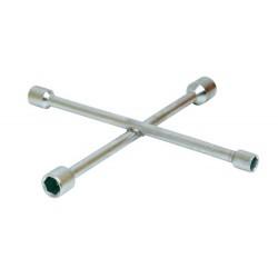 Cheie in cruce pentru roti 9022160001