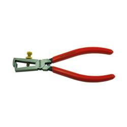Cleste pentru dezizolat, manson PVC 9303160001