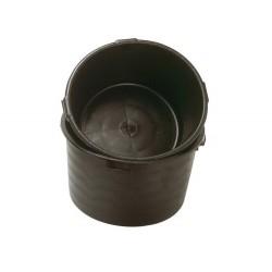 Cuva rotunda pentru malaxare 90 L 345090