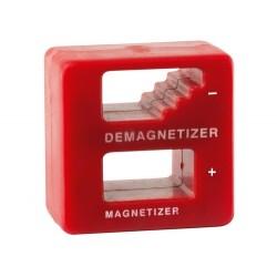 Dispozitiv magnetizordemagnetizor 9606000001