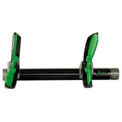 Dispozitiv pentru comprimat arcuri ALL in ONE 0770000641