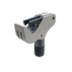 Dispozitiv pentru reparat filete exterior IUS1A 1ARFE06001