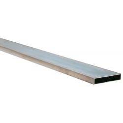 Dreptare din aluminiu 351020