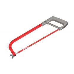 Ferastrau manual pentru metal ERGO 6369240010
