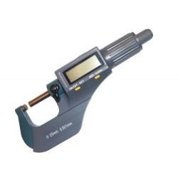 Micrometru digital 106298