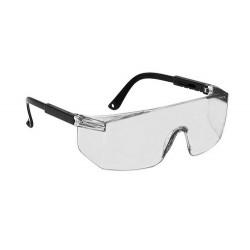 Ochelari de protectie reglabili 6420010001