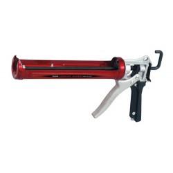 Pistol TAJIMA CONVOY SUPER pentru cartuse silicon 153740
