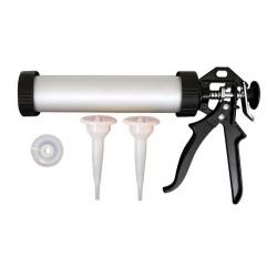 Pistol TUBULAR PRO 6373011001