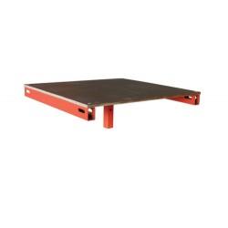 Platforma pentru ridicat 513200