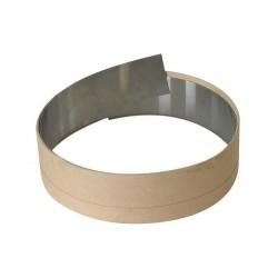 Rigla INOX pentru montator placi ceramice 103100
