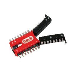 Set 32 bituri + suport port bit cu autoblocare AUTOLOCK 1 pe 4inch 9461000001