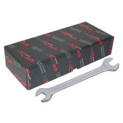 Set chei fixe auto, in cutie 03T00115101