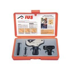Set dispozitive pentru reparat filete exterior IUS1000 SETRFE01000