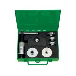 Set dispozitive pentru sisteme de franare 07700012620