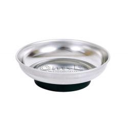 Tava magnetica 9600110001