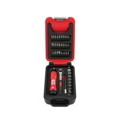 Trusa Fusion Box Small TCCT 42P×1 pe 4inch SURDINAM 9416042001