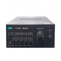 Amplificator cu mixer 35W, DSPPA MP35, 100V