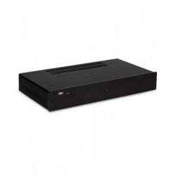 Amplificator Tibo PA150, 2x150W RMS Stereo