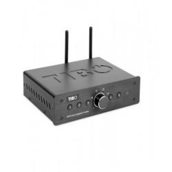 Amplificator stereo Tibo SIA50, 2 x 50W, Wi-Fi Streaming