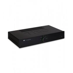 Amplificator integrat Tibo TI435AMP, 2x50W
