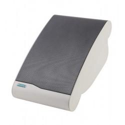 Boxa de perete 10W DSPPA DSP106II, 100V, 160Hz-18000Hz, terminale 3W /6W /10W