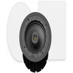 Boxa de tavan / In-Wall GOLDENEAR INVISA 650, 25Hz-35kHz, 90dB
