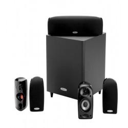 Sistem boxe Home Cinema 5.1 Polk Audio TL600