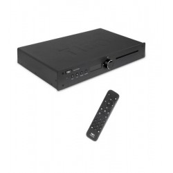 CD Player Tibo TI-435CDP