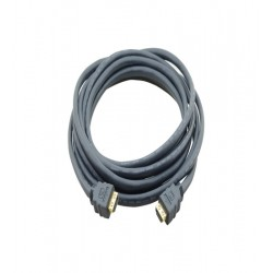 Cablu HDMI 2.0, 0.9m, 4K60Hz, HD-0.9-KR, KRAMER
