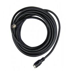 Cablu de legatura cu 8pini DIN 10m DSPPA D6262 pentru sistem de audioconferinta seria D62