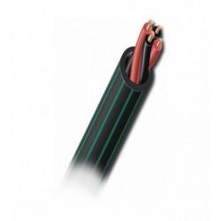 Cablu de boxe Audio Quest Type 2 - se vinde la rola de 9m