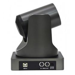 Camera Videoconferinta Evoview PTZ, zoom optic 12X, FULL HD
