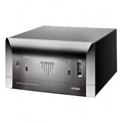 Conditioner retea electrica AudioQuest Niagara 7000, Low-Z Power Noise-Dissipation System