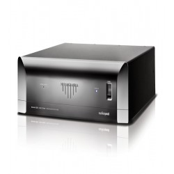 Conditioner retea electrica AudioQuest Niagara 5000, Low-Z Power Noise-Dissipation System