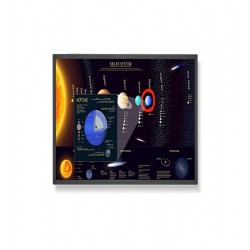 Display Touch Nec E651-T, 65